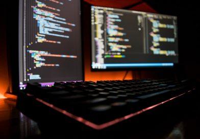 webmaster freelance ou agence digitale
